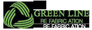 Green Line Recanati